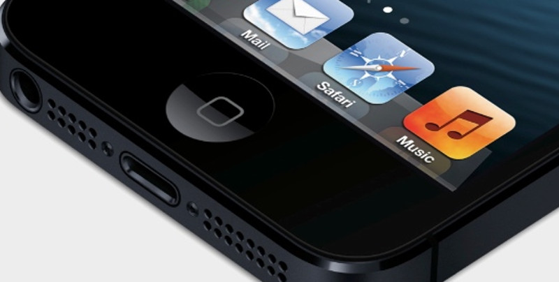 IPHONE 7 MICROFOON VERVANGEN KOSTEN
