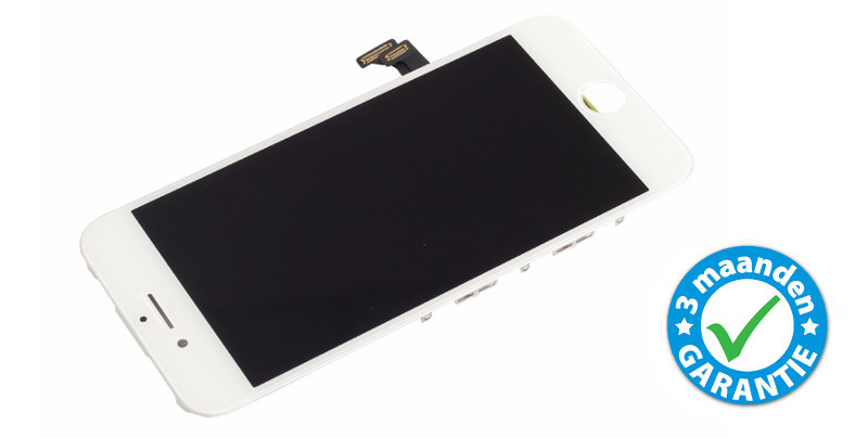 iphone 6 beeldscherm vervangen den haag