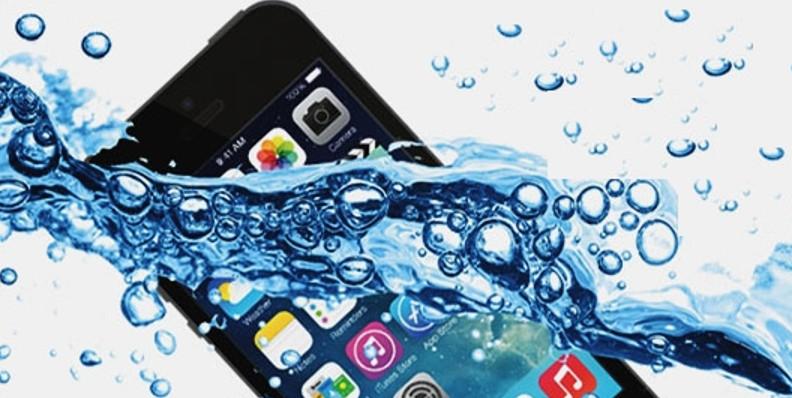 IPhone reparatie, rotterdam - klaar terwijl u wacht bel