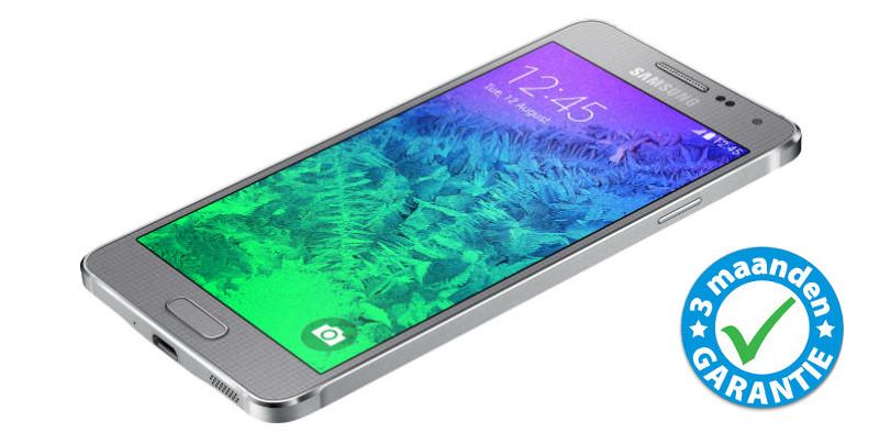 Batterij iphone vervangen den haag